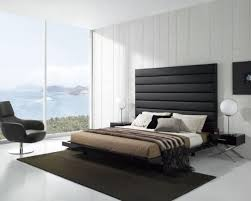 designer bedroom furniture. designer bedroom furniture interesting 3ba179a9007200ba 8573 w500 h400 b0 p0 modern t