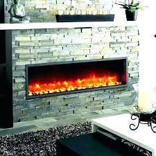 real flame electric fireplace electric fireplace real flame electric fireplace real flame electric fireplace white furniture