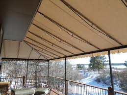 free standing canvas patio covers. Free Standing Canvas Patio Covers \