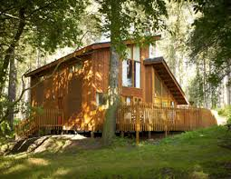 oak log cabins: prevnext sherwood golden oak nd  prevnext