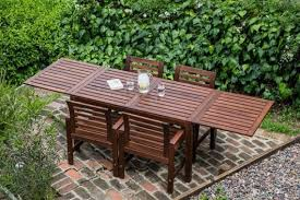 patio dining sets lowres 98