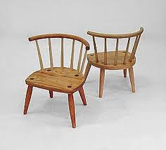 furniture design chair. Interesting Furniture Simple Modern Wood Furniture Design Standard Chairs In Chair R