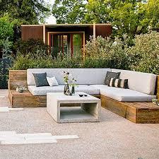 Small Picture Best 25 Wooden garden furniture ideas on Pinterest Wooden