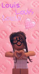 Find the best roblox wallpapers on wallpapertag. Wallpaper Roblox Image By Cute Roblox Wallpapers