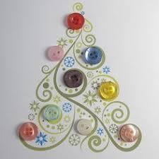 New Year: лучшие изображения (54) | Diy christmas decorations ...