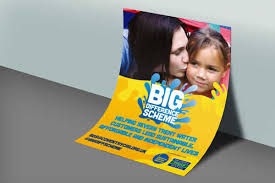 Uk's best price and quality. Warwick Print Coventry Cheap But High Quality Poster Printing A0 A1 A2 A3 A4