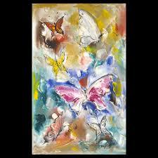 erflies