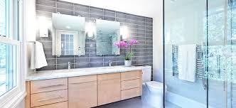 bathroom lighting solutions. Bathroom Lighting Bathroom Lighting Solutions