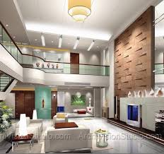Contemporary Design Ideas rooms design ideas modern bedroom design ideas view in gallery use mirrors to create rooms design