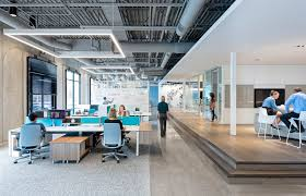 bkm office furniture. Exellent Furniture BKM Office Desks Future Of Work For Bkm Office Furniture S