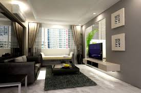 Interior Design Living Room Small Best Small Apartment Design Ideas Studio Apartment Design Ikea