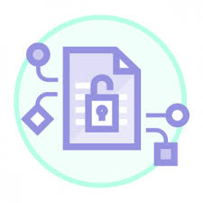 Security Complaince Security Compliance And Gdpr Dade2 It Consulting Cloud Solutions
