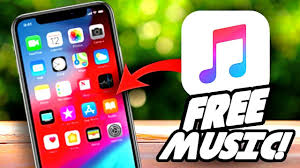Itunes Live Download Chart How To Download Music Free To Your Itunes Library 2019
