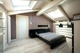 convert garage into office. Ideas For Turning Garage Into Bedroom Turn Master Office Convert