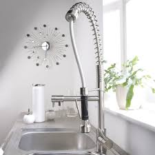 Rohl Pull Out Kitchen Faucet Country Kitchen Sink Faucets Tags Country Kitchen Faucets Kohler