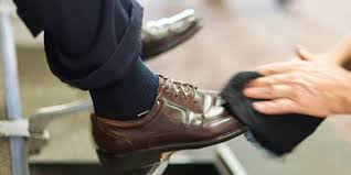 tailors dry cleaning shoe repair