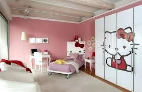 Hello kitty furniture for teenagers Canopy Hello Kitty Room Sets Bedroom Exciting Teenage Girl Room Furniture Cheap Ways To Decorate Teenage Basillawerkscom Hello Kitty Room Sets Basillawerkscom