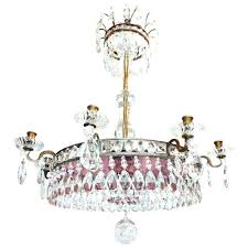 cleaning crystal chandelier chandeliers cleaning crystal chandelier cleaning chandelier cleaning crystal chandelier spray cleaning crystal chandelier