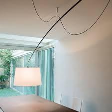 adjustable lighting fixtures. Adjustable Pendant Lights Lighting Fixtures A