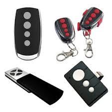 garage door opener remote keychain. Garage Door Opener Remote Keychain