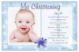 baptism card template free baptism invitation template free christening invitation card