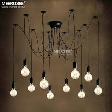 contemporary pendant light fixture style decoration suspension lamp fancy hanging vintage re in lights from fixt ceiling lights