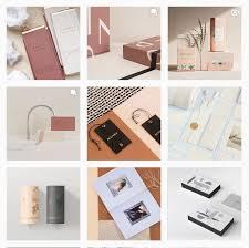 Best Instagram Accounts Design Best Instagram Accounts For 2019 Instagram Accounts
