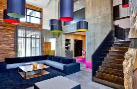 Small Picture Stunning Perfect Interior Design Styles Modern Interior Design
