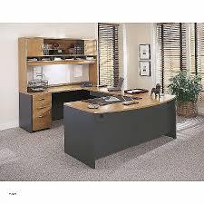 home office desk components. Office Desks, Desk Components For Home Beautiful Fice Bush Business Furniture Ponents Black