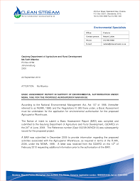 microsoft business letter template teamtractemplate s microsoft word business letter template memo formats 0mkt3ulc