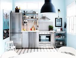 Letto A Scomparsa Ikea Prezzi : Mini cucine monoblocco tutto al suo posto in poco