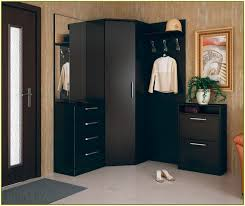 storage cabinets wardrobe closet armoire for hanging clothes clothing with doors solutiony best quality wardrobes