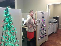 holiday decorations for the office. Office Christmas Decorating Safety   Psoriasisguru.com Holiday Decorations For The A