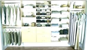 rubbermaid closet design ideas closet designs home depot closet design home depot simple ideas office workspace