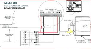 carrier infinity furnace wiring gas thermostat diagram 2 wires air Aprilaire 60 Wiring-Diagram at Carrier Humidifier Wiring Diagram