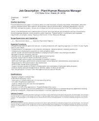 director job description business development job description sample new business development