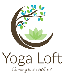 yoga loft logo update home south boulder