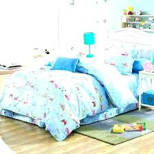 bubble guppies toddler bed set bubble guppies toddler bed toddler bed set twin bed bedding sets