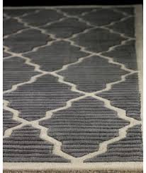 horchow pemberton rug