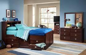 ponderosa furniture cievi home exceptional in el paso tx 7