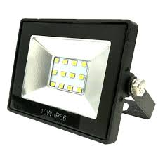 outdoor led spot lights wall light outdoor led spotlights focus exterior lighting exterior outdoor projector outdoor