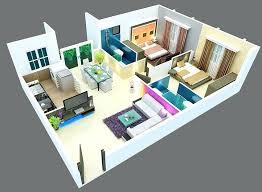 Best Interior Design Apps Interior Design App For Android Best Free ...