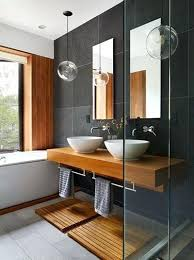 bathroom lighting pendants. Modern Bathroom Pendant Lighting Lights Over Island In Kitchen . Pendants