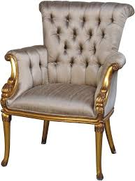 top gold armchair 30 with additional home remodel ideas with gold armchair