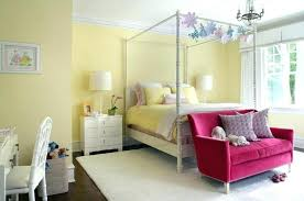 couches for bedrooms. Interesting For Couches For Bedrooms Small Couch Bedroom Sofas Rooms Best    To Couches For Bedrooms