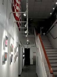 track lighting wall mount. Wall Mounted Track Light. Lighting Mount R
