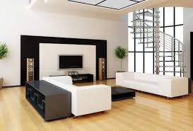living room setup. full size of living room:wondrous room layout ideas tv pretty decorating setup