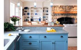 Bright colorful kitchen design ideas Stylish Painted Cabinets Before And After Photos Interior Colorful Kitchen Design Ideas Interiors Magnificent Painted Cabinets Before And After Bright Cabinet Stpeterschantillyinfo Painted Cabinets Before And After Photos Interior Colorful Kitchen