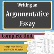abstract topics for essay judiciary exams