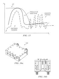 speaker cabinet wiring diagrams speaker discover your wiring guitar speaker wiring diagrams electrical